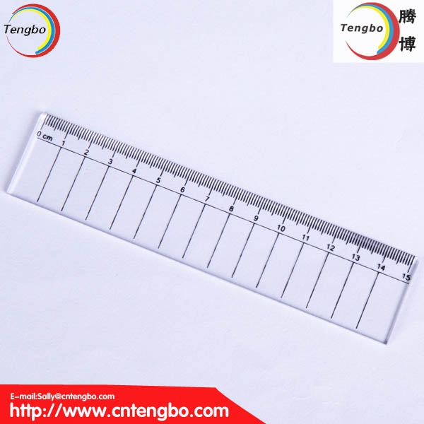http://www.goodhaoblog.com/data/images/product/20190430141017_658.jpg