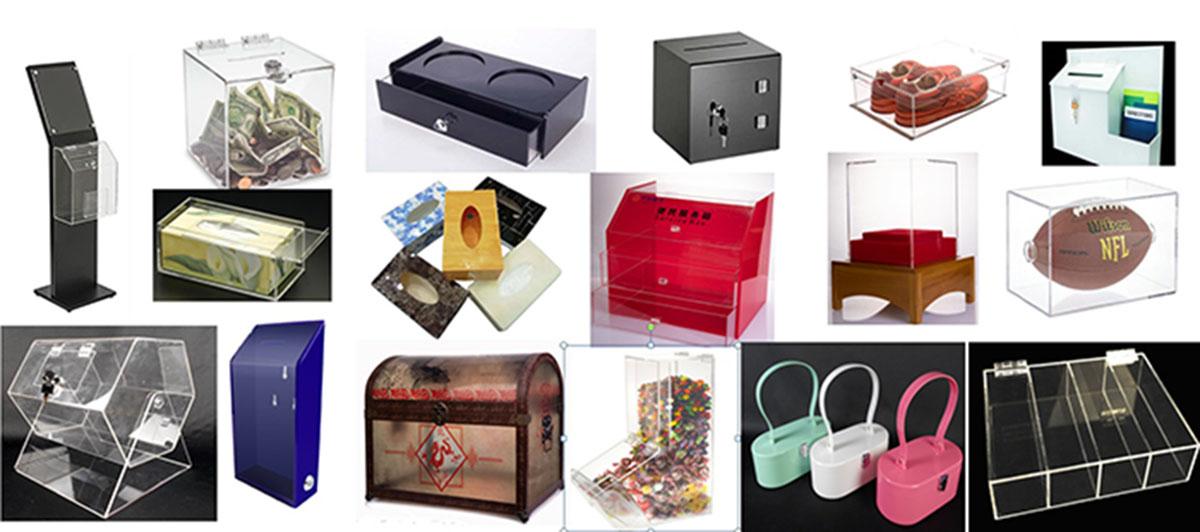 盒子系列.jpg